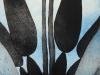 """The great adventure"" (33x50 cm) series of 5 - Price: 5000 SEK"