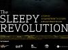 The Sleepy Revolution (2009)