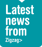Latest News from Zigzag