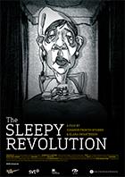 sleep_poster_140