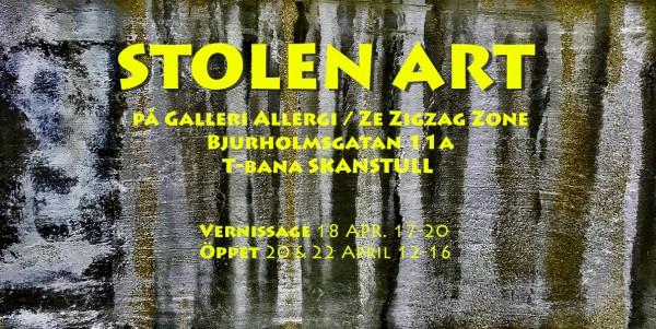 stolen art banner 1